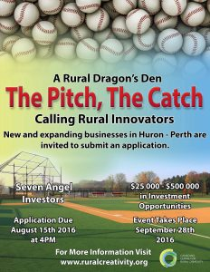 Pitch&Catch Poster small for web