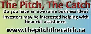 pitchcatchvert1