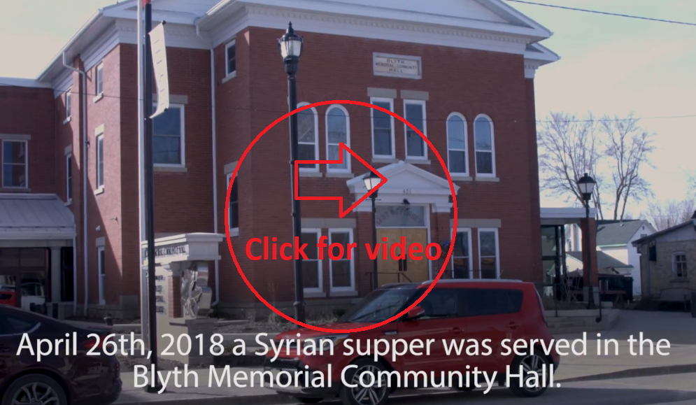 This image has an empty alt attribute; its file name is Syrian-Dinner-1.png