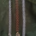 chain-maille-3